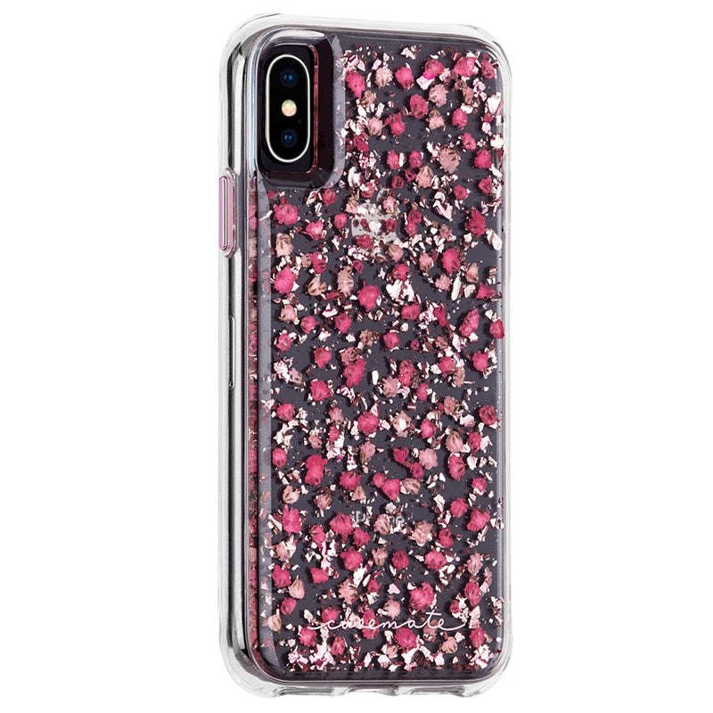 Shop Australia stock CASEMATE KARAT PETALS CASE FOR IPHONE XS MAX - DITSY PETALS PINK with free shipping online. Shop Casemate collections with afterpay Australia Stock