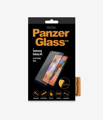 best local tempered glass screen protector for samsung a11. buy online with free express shipping australia available stock