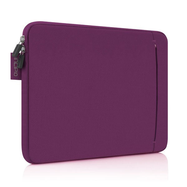 INCIPIO ORD SLEEVE PROTECTIVE PADDED SLEEVE FOR NEW SURFACE PRO / PRO 4 / PRO 3 -PURPLE Australia Stock