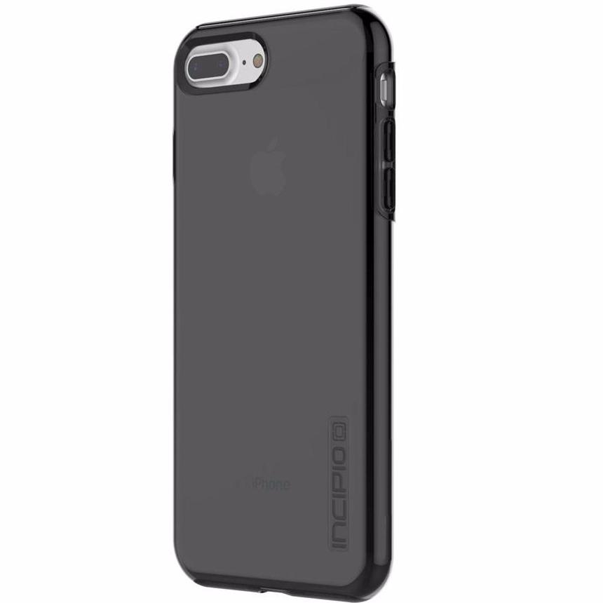Shop Australia stock INCIPIO DUALPRO PURE DUAL LAYER CASE FOR iPHONE 8 PLUS/7 PLUS/6S PLUS - SMOKE with free shipping online. Shop Incipio collections with afterpay Australia Stock