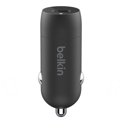 Best car charger from BELKIN with fast charging for your devices the authentic accessories with afterpay & Free express shipping.