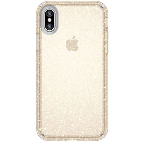 glitter style case for iPhone Xs & iPhone X with free shipping