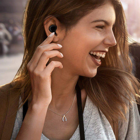 place to buy online bluetooth headset with afterpay payment