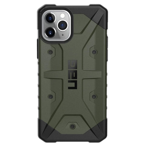 iphone 11 pro rugged case from uag australia. buy online with afterpay payment