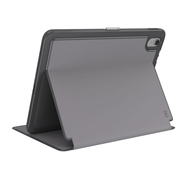ipad pro 11 inch folio case from speck australia