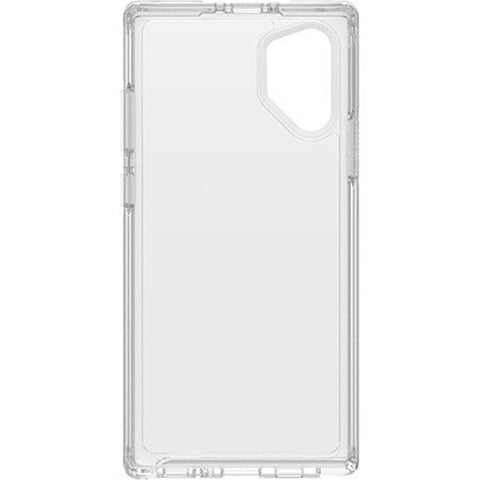 browse online premium clear case for samsung note 10 plus 5g