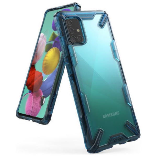 rugged case from ringke for samsung galaxy a51 australia