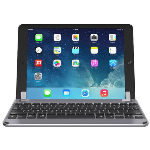 best bluetooth keyboard from brydge australia. buy online with afterpay payment local stock
