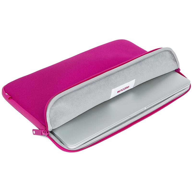trusted store to get incase neoprene classic sleeve for 13-inch macbook air / pro retina- pink sapphire australia Australia Stock
