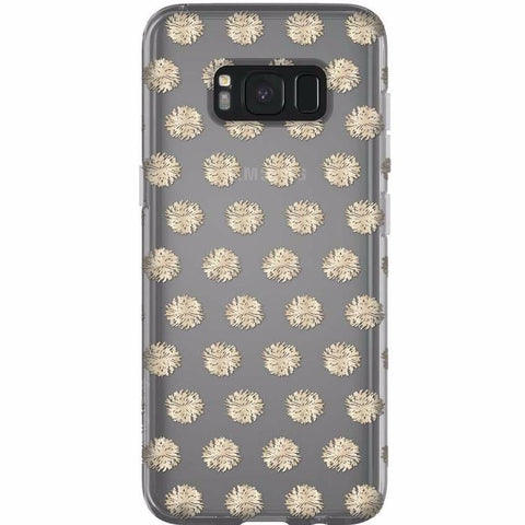 Shop Australia stock INCIPIO DESIGN SERIES CLASSIC CASE FOR GALAXY S8+ (6.2 INCH) - POM POM with free shipping online. Shop Incipio collections with afterpay