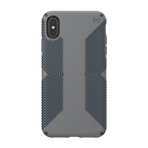 shop online free shipping speck case for iPhone XS Max