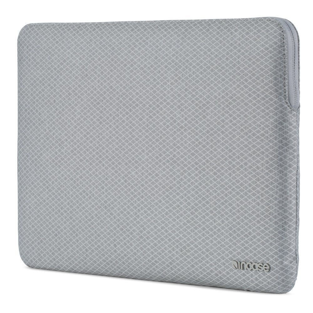 macbook pro 13 inch sleeves from incase ecoya series silver with australia free shipping Australia Stock