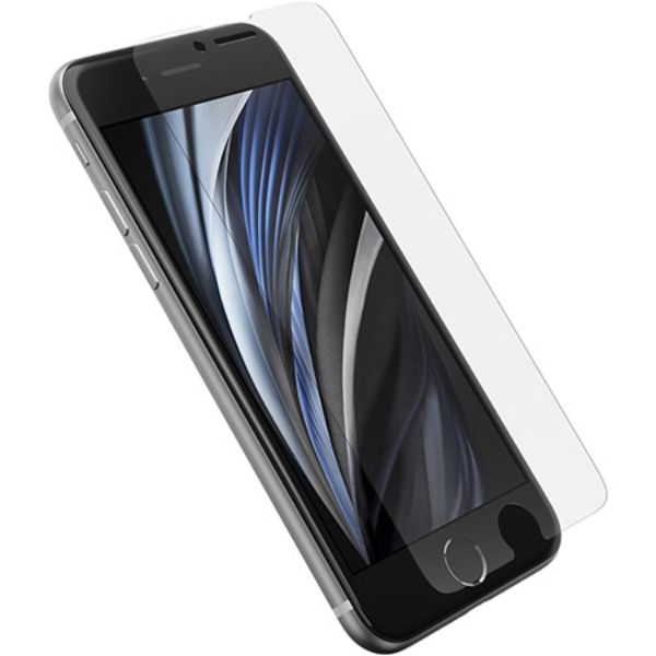 The new screen protector from otterbox comes with double anti stratch and glass material resistent, now comes with free shipping Australia wide.
