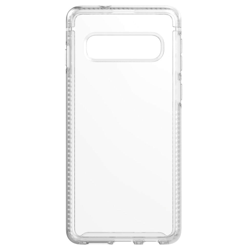 clear case for samsung galaxy s10+ Australia Stock