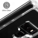 Shop Australia stock Casemate Tough Case For Galaxy Note 9 - Clear with free shipping online. Shop Casemate collections with afterpay