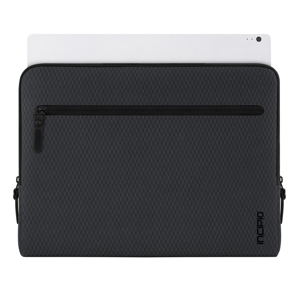 INCIPIO BALLARD PROTECTIVE NEOPRENE SLEEVE FOR SURFACE BOOK  - BLACK Australia Stock