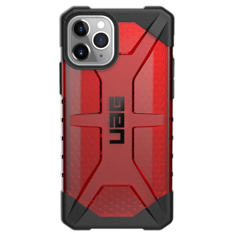 uag plasma case for iphone 11 pro australia. buy online with free shipping