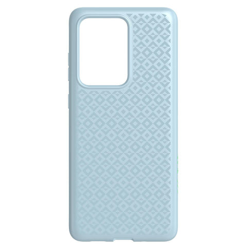browse online s20 ultra 5g case. pattern case from tech21 australia