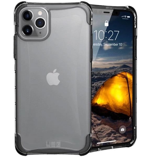 shop online grey case protective case for iphone 11 pro.