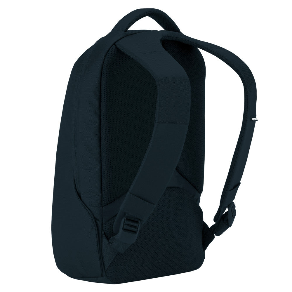 online store syntricate Incase ICON Lite Pack Backpack for MacBook Pro 15 inch Australia Stock