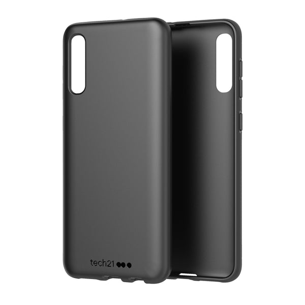 Shop Australia stock TECH21 STUDIO COLOUR CASE FOR GALAXY A50 - BLACK with free shipping online. Shop TECH21 collections with afterpay