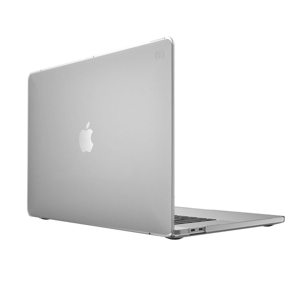 buy online macbook pro 16 2020 case with afterpay payment