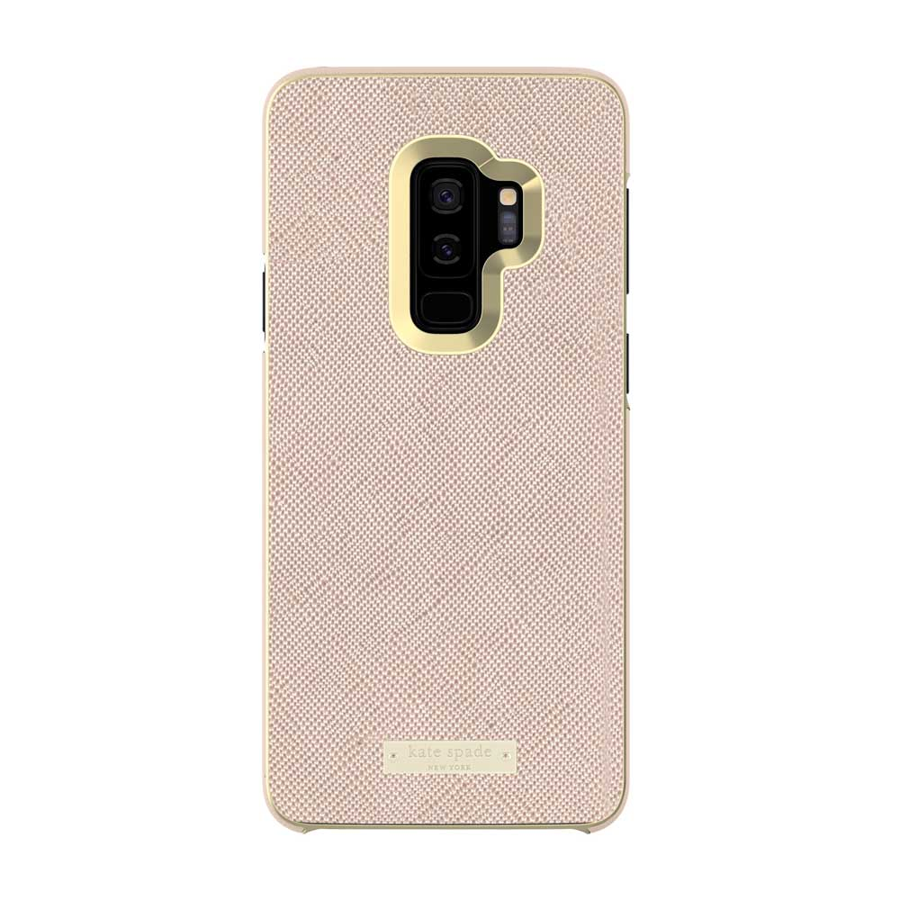 kate spade new york wrap inlay case for samsung galaxy s9 plus  Australia Stock