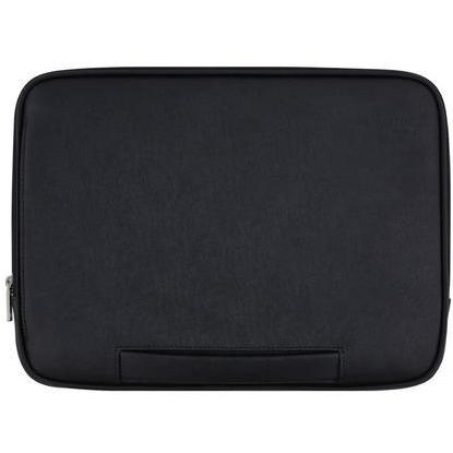 one stop shopping to buy classic jack spade new york clutch sleeve cover for macbook 13 inch - barrow black. Free express shipping australia wide. Australia Stock