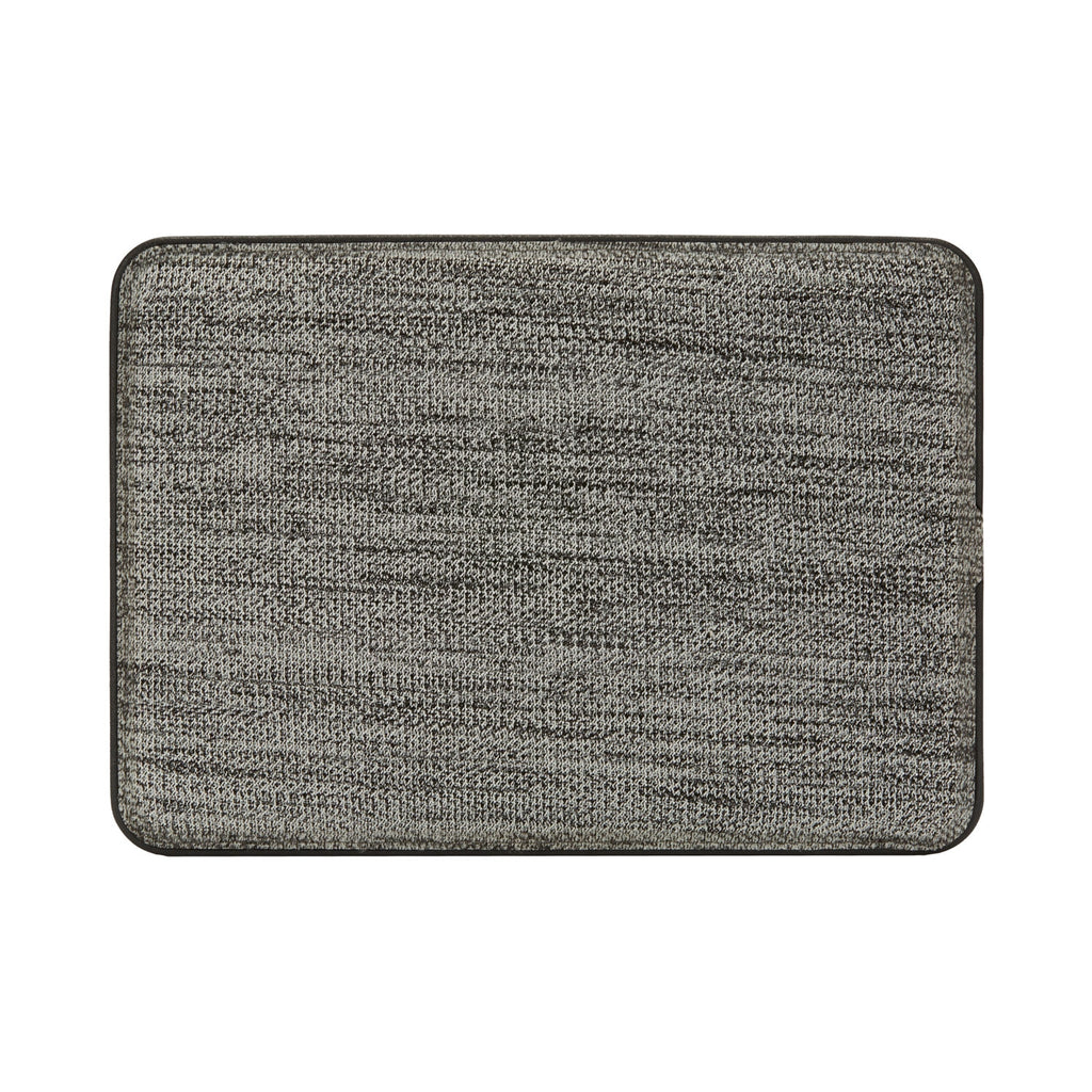Shop Australia stock INCASE ICON TENSAERLITE SLEEVE W/ PERFORMAKNIT FOR MACBOOK PRO 15 INCH W/TOUCH BAR - BLACK with free shipping online. Shop Incase collections with afterpay Australia Stock