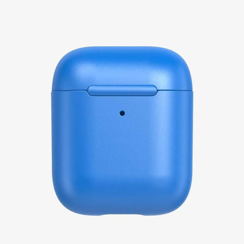tech21 airpods case for airpods 1/2 australia