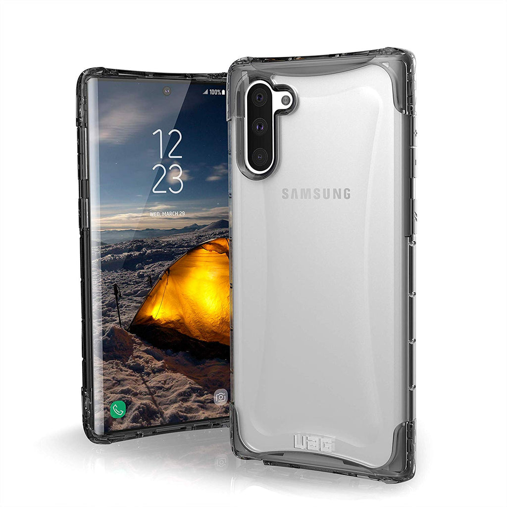 place to buy online grey case from australia with free shipping Australia Stock