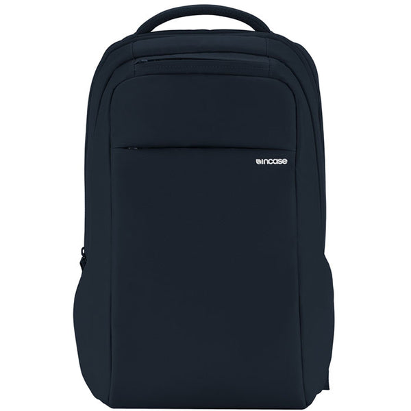 buy genuine and original incase icon slim backpack bag for tab, ipad, tablet, notebook, laptop, netbook, macbook navy free shipping australia