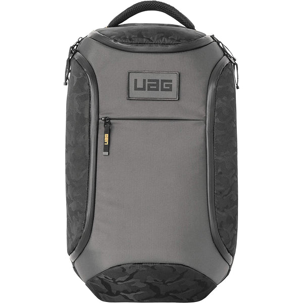 laptop bags grey camo 24liter australia from uag