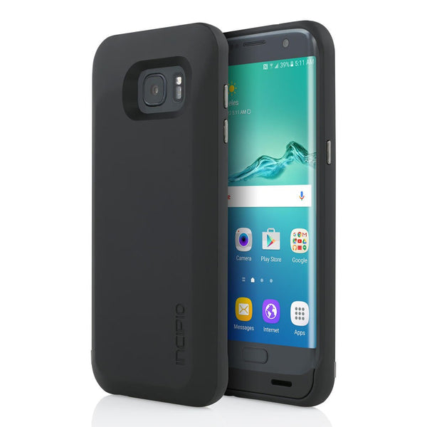 buy incipio offgrid 3700mah backup battery case for samsung galaxy s7 edge australia