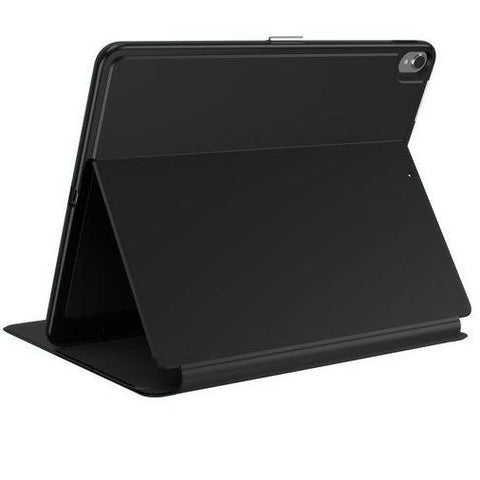 shop online case for ipad pro 12.9 inch. shop at syntricate and get free shipping australia wide