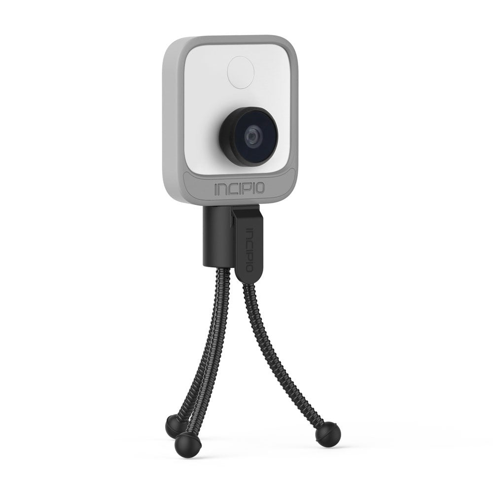 buy new and genuine Incipio Protective Case With Flexible Tripod Mount For Google Clips Australia Stock