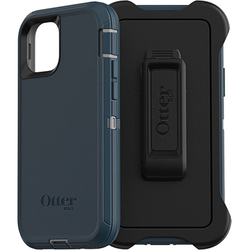 iphone 11 pro rugged heavy duty case from otterbox australia Australia Stock