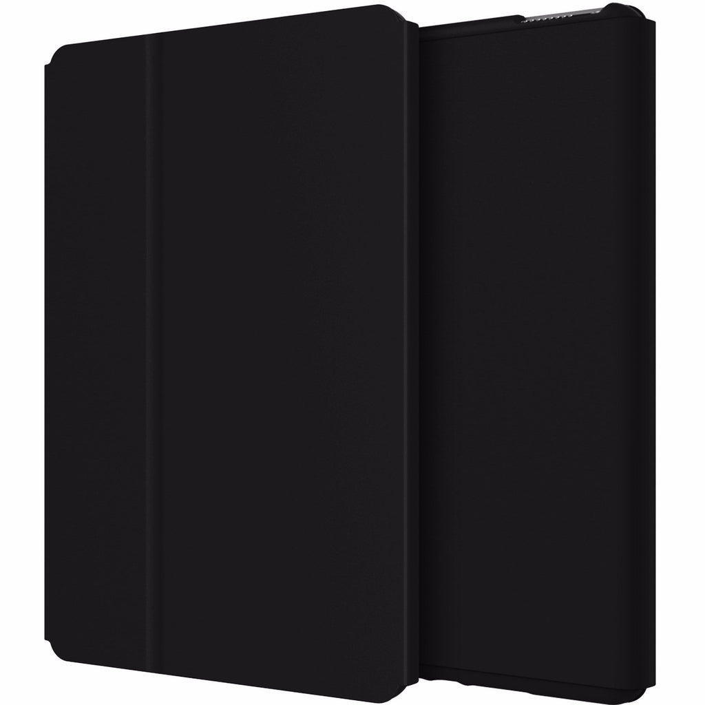 where place to buy and shop genuine and authentic products from Incipio Faraday Folio Case For Ipad 9.7 Inch (2017) - Black. Free express shipping Australia wide only on Syntricate. Australia Stock