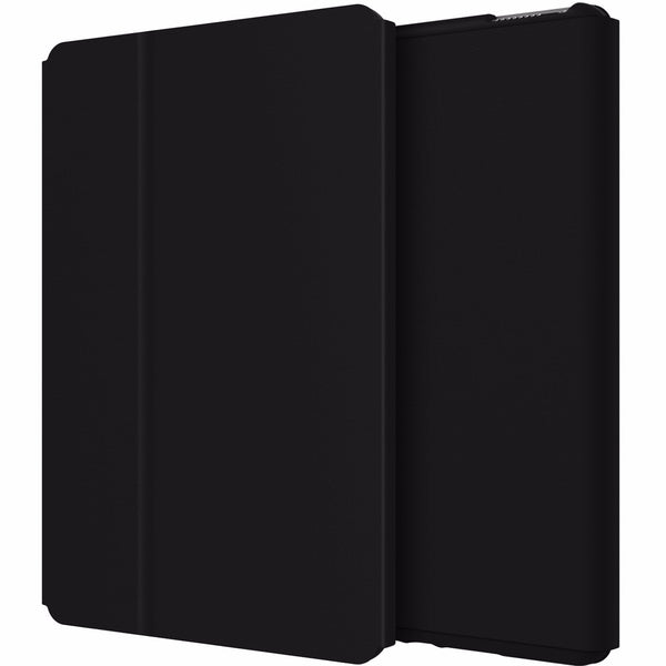 where place to buy and shop genuine and authentic products from Incipio Faraday Folio Case For Ipad 9.7 Inch (2017) - Black. Free express shipping Australia wide only on Syntricate.