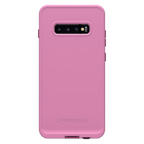 place to buy online fre waterproof case from lifeproof samsung galaxy s10 plus