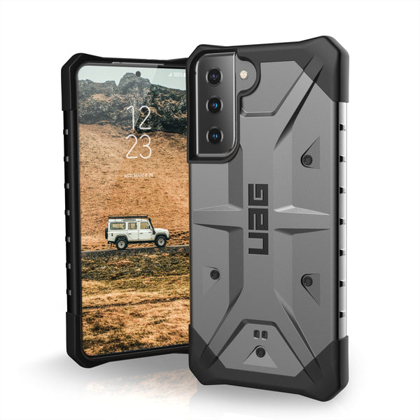 Place to buy online rugged case with extra protection armor shell for Galaxy S21 5G. Now comes with free shipping Australia wide.