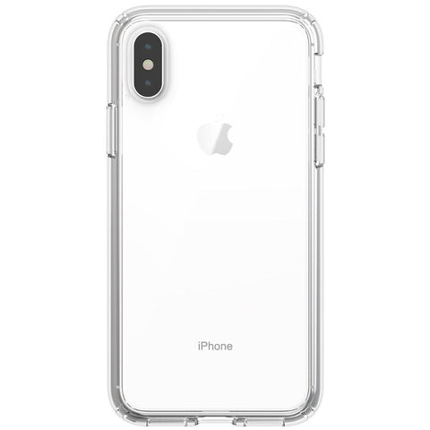 premium design case iPhone Xs & iPhone X from Speck