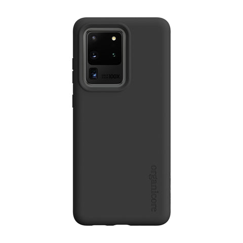 "Shop Australia stock INCIPIO Organicore Case For Galaxy S20 Ultra 5G (6.9"") - Black with free shipping online. Shop Incipio collections with afterpay"