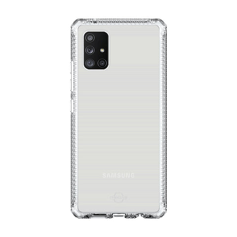samsung galaxy a71 5g clear case rugged case . buy online with afterpay payment at syntricate australia