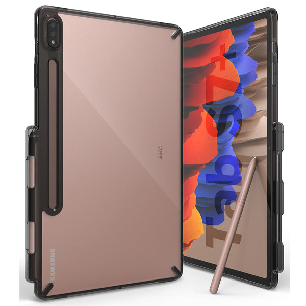 samsung tab s7 plus tough protective cover from ringke. buy online premium collections at syntricate with afterpay payment available