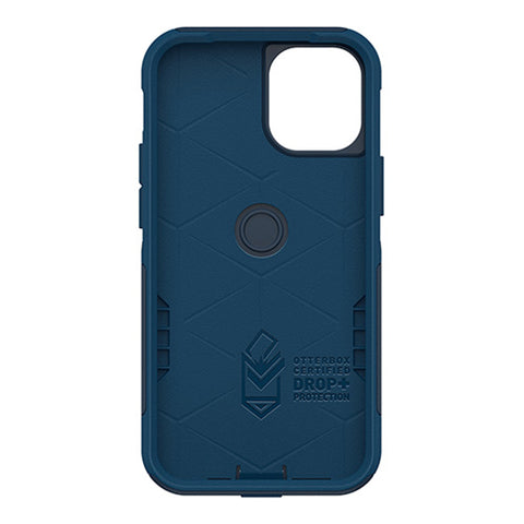 "Shop off your new iPhone 12 Mini (5.4"") OTTERBOX Commuter Case - Bespoke Way with free shipping Australia wide."