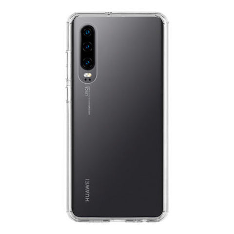 clear case for huawei p30 from casemate australia