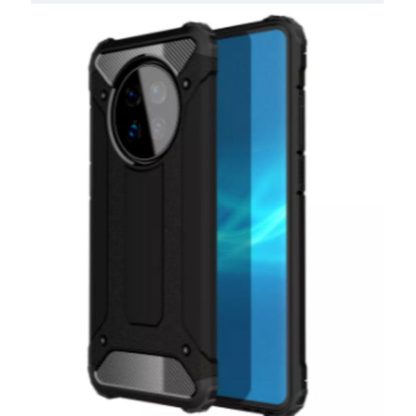 Place to buy online rugged case for Huawei Mate 40 pro comes with slim design. Shop online at syntricate and enjoy afterpay payment.