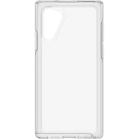 clear case for new samsung galaxy note 10
