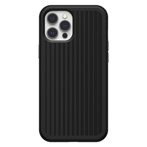 Get the latest gaming case for iphone 12 pro/12 compatible for any gaming devices from otterbox with free express shipping & afterpay available.